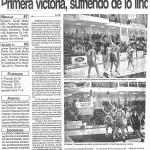 19970404 Melilla01