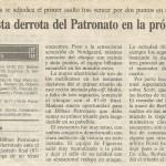 19970404 Mundo