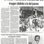 19970405 Melilla02