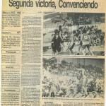 19970406 Melilla hoy