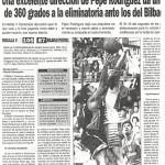 19970406 Melilla hoy02