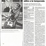 19970411 Correo
