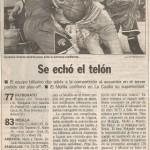 19970411 Egin