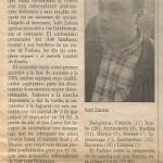 19970428 Correo