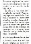19970610 Correo01