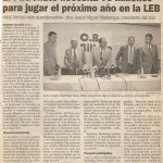 19970611 Correo
