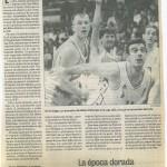 19970721 Mundo