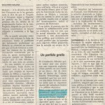 19970800 Mundo