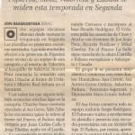19970900 Correo0002