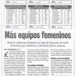 19970927 Correo