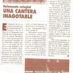 19971000 Presencia-7