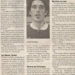 19971013 Correo
