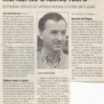 19971020 Correo