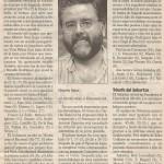 19971027 Correo