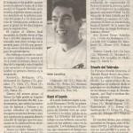 19971124 Correo