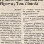 19980117 Deia