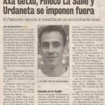 19980119 Correo