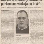 19980208 Correo