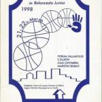 19980320 programa torneo