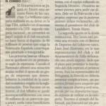 19980415 Correo