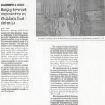 19980510 Diario de Mallorca