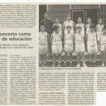 19980600 Vecinos Santutxu