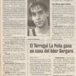 19981012 Correo