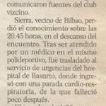 19990110 Correo
