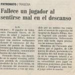 19990110 Mundo