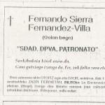 19990111 Correo