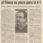 19990125 Correo