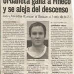 19990301 Correo