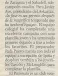 19990526 Correo