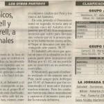 19990528 Diario de Mallorca