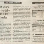 19990529 Diario de Mallorca