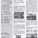 19990601 Maristas Klub