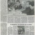 19990628 Mundo..