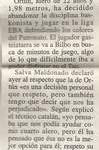 19990800 Correo Gasteiz