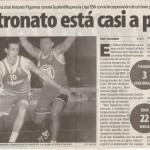 19990805 Mundo Deportivo