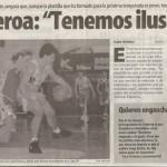 19990818 Mundo deportivo