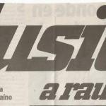 19990824 Mundo Deportivo.01