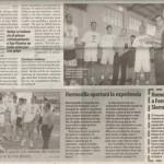 19990824 Mundo Deportivo.02