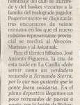 19990918 Correo.