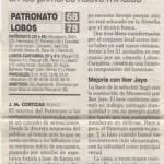 19990926 Correo02