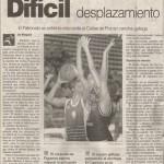 19991000 Deia