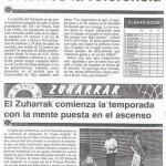 19991000 SaskiBizkaia03