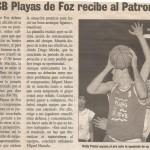 19991002 Ideal Gallego