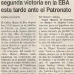 19991002 progreso Lugo