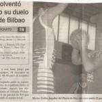 19991003 Progreso Lugo