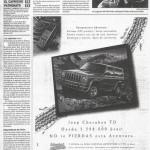 19991011 Correo